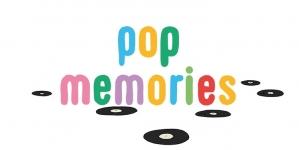 Critique de «Pop memories» de Cathy Karsenty : le tube de l'été.
