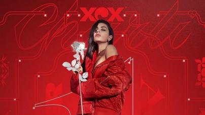 Charli XCX: Retour sur le concert survolté aux Etoiles