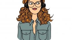 Chiffon, le podcast mode et tendance à écouter d'urgence!