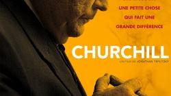 Le biopic sur Churchill a enfin sa bande-annonce !