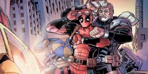 Deadpool 2 a enfin trouvé son Câble en la personne de Josh Brolin