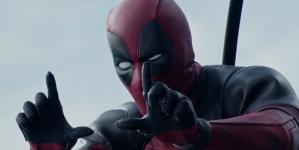 Deadpool 2 : c'est officiel, le film sortira en juin 2018 !