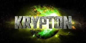 Krypton : un premier trailer pour la future série de Syfy
