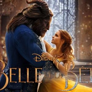 La Belle et la Bête : le milliard pour Disney au box-office mondial