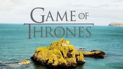 A la découverte des lieux de tournage de Game Of Thrones : Partie 1