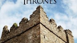 A la découverte des lieux de tournage de Game Of Thrones: Partie 2