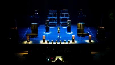 Electro : les instruments de musique & la musique électronique
