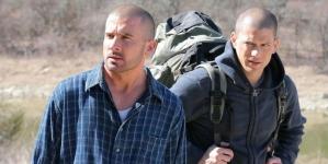 [Critique] Prison Break saison 5 : que vaut le premier épisode ?