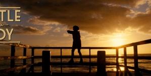 «Little Boy» de Alejandro Monteverde : une émouvante ode à l'enfance