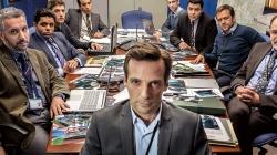 Le Bureau des Légendes : une saison 4 et un remake américain !