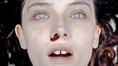 The Jane Doe Identity : une bande-annonce glaçante