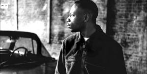 Après dix ans d'absence, MC Solaar compte sortir un album en 2017