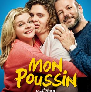 Pour Pâques, la bande-annonce de «Mon Poussin» dévoilée !