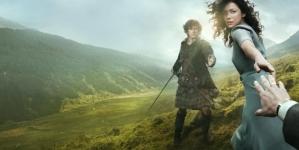 Outlander : découvrez le trailer de la troisième saison