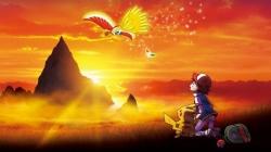 Pokémon The Movie : deux nouvelles vidéos dévoilées !