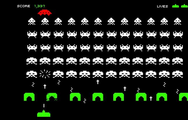 «Space Invaders»: Tomohiro Nishikado, le créateur du jeu se dévoile