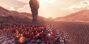 Ultimate Epic Battle Simulator : Lancement en accès anticipé sur Steam
