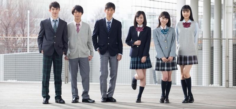 Photo prise sur Yahoo Japan.