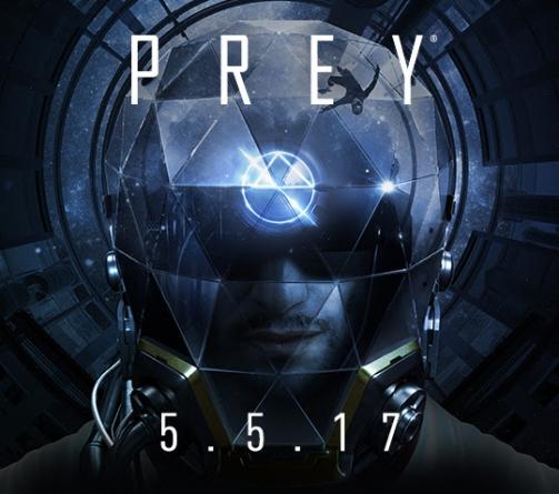 La démo de Prey jouable très bientôt