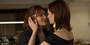Cannes 70 – Double critique : «D'après une histoire vraie» et «You were never really here»