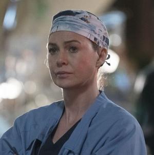 [Critique] Grey's Anatomy : un final entre émotions et bonheur