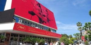Cannes 70 : quelques petites nouveautés autour du Festival