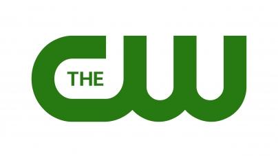 Découvrez la grille de la CW pour la saison 2017-2018