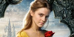 La Belle et la Bête : Emma Watson partante pour une suite !