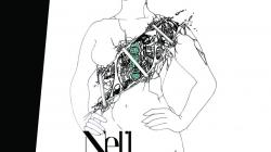 [Review] Not That Sleek, le premier album de Nell – du rock acoustique brut !