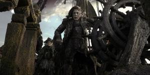 «Pirates des Caraïbes 5» : une vidéo Disney revient sur la saga mythique
