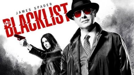 The Blacklist: La saison 4 se termine avec la révélation du grand secret