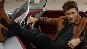 Overdrive : Scott Eastwood (re)fait fumer le bitume !