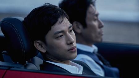 Festival de Cannes – Double critique des films coréens: «The Villaines» et «Sans pitié»