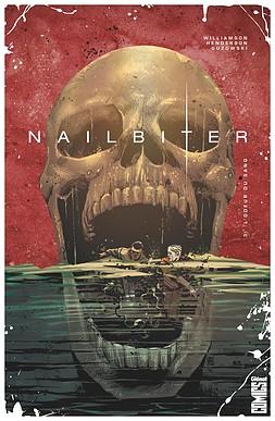 nailbiter-L