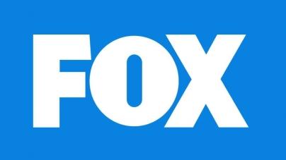 Découvrez la grille de la FOX pour la saison 2017-2018