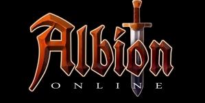Albion Online : La mise à jour Hector est déployée !