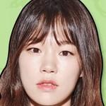Age_of_Youth-Han_Ye-Ri