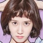 Age_of_Youth-Park_Eun-Bin