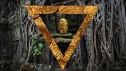 On a testé pour vous «L'arche perdue» le nouvel escape de Victory Escape Game