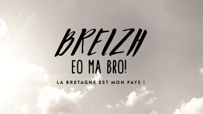 Breizh Eo Ma Bro : Découvrez le clip «Le Bagad de Lann-Bihoué» avec Boulevard Des Airs !