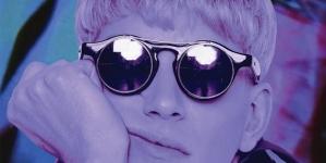 Biga*Ranx : Retour dans les années 1980 avec «My Face» !