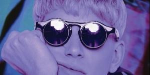 BIGA* RANX annonce la sortie de son 4ème album : «1988» !
