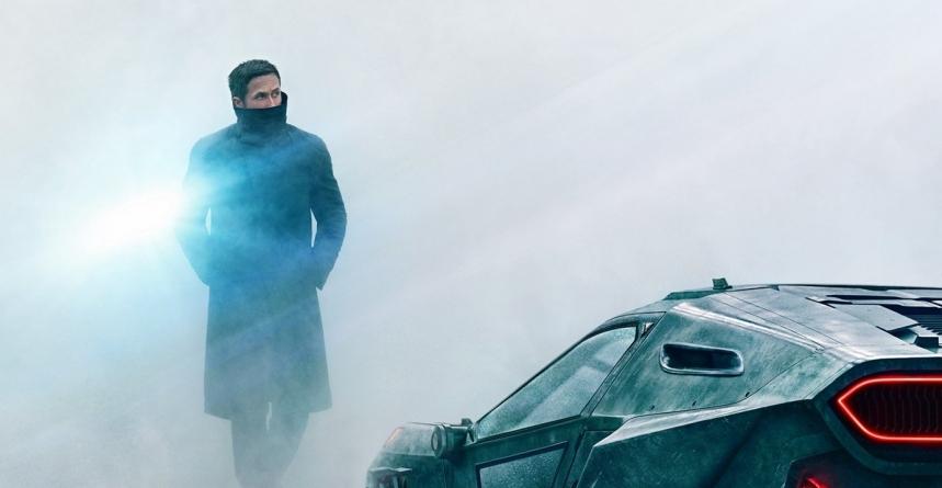 Blade Runner 2049 : un teaser pour la prochaine bande-annonce