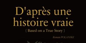 Roman Polanski: Une photo et le synopsis de son prochain film