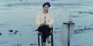 Delphine Coutant invente La Nuit Philharmonique