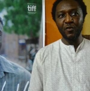 «Wùlu» : interview avec le réalisateur Daouda Coulibaly