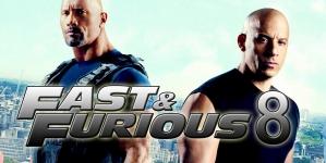 Fast & Furious 8 : Le milliard de dollars de recettes dépassé !