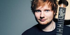 Game of Thrones : Ed Sheeran apparaîtra au côté de Maisie Williams