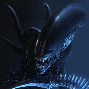 Avant Alien : Covenant retour sur Alien et Prometheus