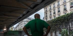 IN(DI)VISIBLES, la photographie au service du vivre-ensemble